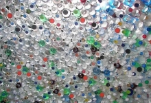 PET, PETE, HDPE, PVC, PP, PS, EPS
