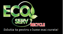 Eco Serv Recycle SRL
