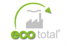 Eco Total SRL