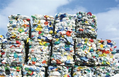 plasticrecycling_400